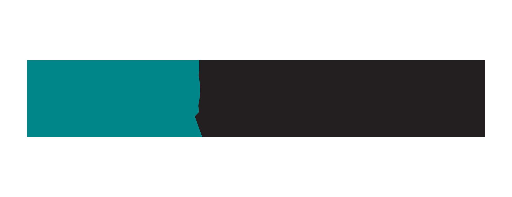 QTR Capital Management LLC
